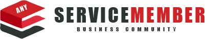 Any Service Member - Business Community