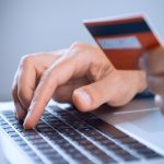 Brief summary on online banking and about internet banking