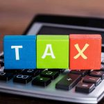 Things To Know About Cheap Company Tax Returns and Accounting Online